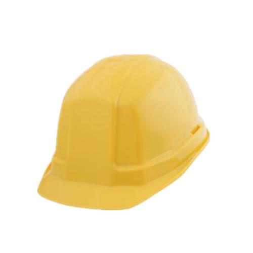 安全防护用品说几种安全防护用品