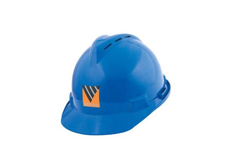华信WS01 01 56 CR安全