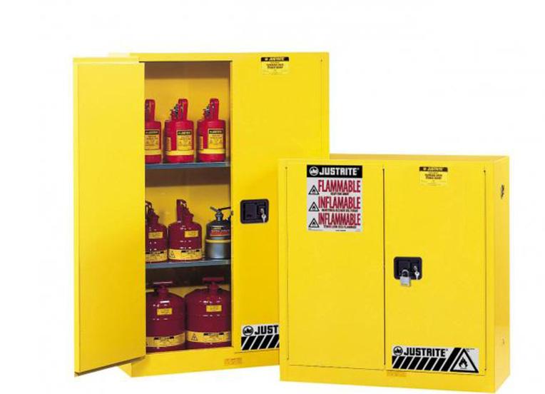 杰斯瑞特8960201防火