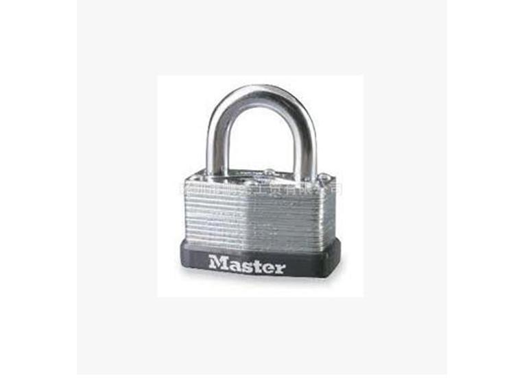 玛斯特锁 500MCND 安