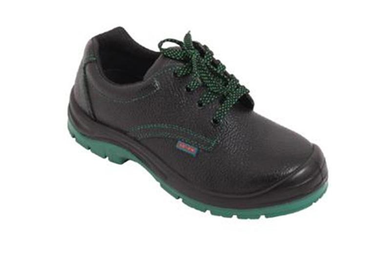 华信WS05 05 23安全鞋