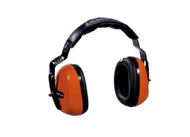代尔塔 103006听力防