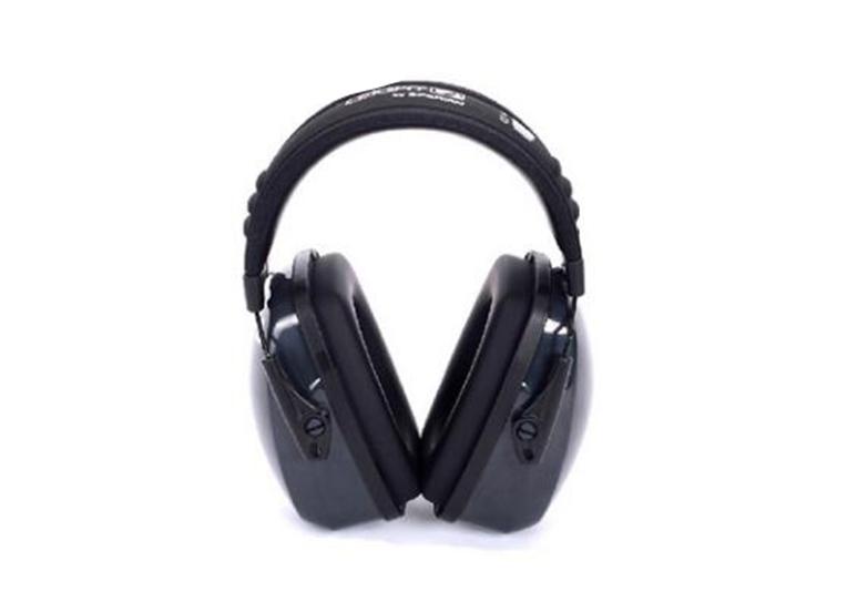 霍尼韦尔1010924耳罩