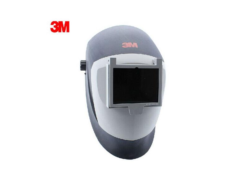 3M PS100焊接面罩