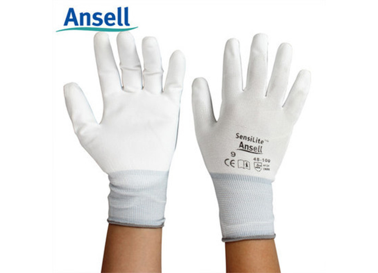 安思尔Ansell 48-10