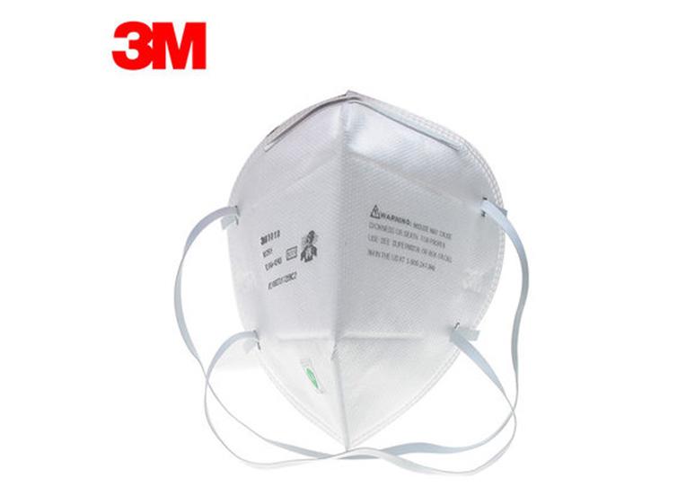 3M口罩防雾霾口罩